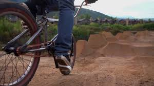 motocross pedal bike jaybird ride your bike youtube