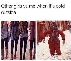 Different Kinds Of Memes - 18 hilarious exles of the two types of girls meme everyone will
