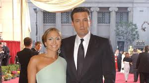 Jennifer Lopez Home by Leaked Jlo U0026 Ben Affleck Home Are A Complete Invasion Of