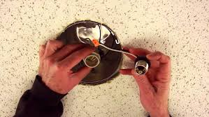 can free recessed lighting recessed lighting how to take out recessed lighting free tutorial