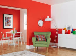 download paint colour wall design ultra com