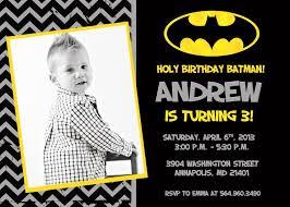 batman invitations online free invitations ideas