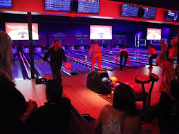 what the media say about kings bowl america