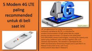 cara membuat hotspot di laptop dengan modem smartfren 7 modem 4g lte paling recomended untuk di beli saat ini
