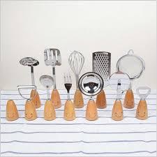 best new kitchen gadgets kitchen accessories small kitchen gadgets neat kitchen gadgets