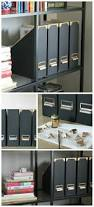 218 best ikea hacks images on pinterest home live and ikea ideas