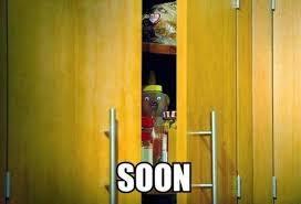 Soon Meme - what is the origin of the soon meme quora