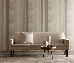 tapete wohnzimmer beige beautiful tapete wohnzimmer beige pictures home design ideas