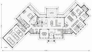 gj gardner floor plans gj gardner homes house plans coryc me