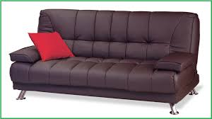 Best Ikea Sofas by Ikea Uk Sofa Bed Best Ikea Sofas Uk Pictures