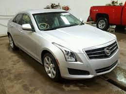 2005 cadillac ats auto auction ended on vin 1g6dc67a050140229 2005 cadillac sts in