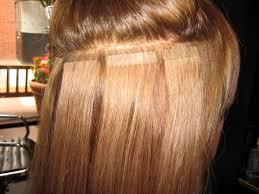 keratin extensions hair extensions sirjohns hair salon west babylon hair salon