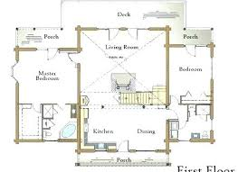 small kitchen plans with island small kitchen floor plans with island averildean co