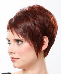 short hair styles that lift face razor cut and possibly asymmetrical love that the lines are clean