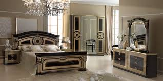 bedroom best black and gold bedroom ideas artistic color decor