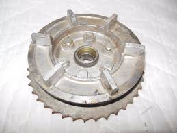 100 1982 kx80 manual online buy wholesale crankshaft