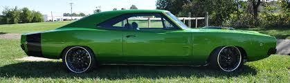 1970 dodge charger green 1968 dodge charger r t mokancc