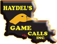 haydels dr 85 ww 90 wood duck whine haydel s calls