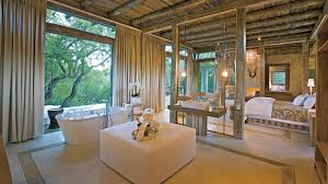 Expensive Furniture In South Africa Top 10 The Best Luxury Hotels In South Africa U2013 The Luxury Travel
