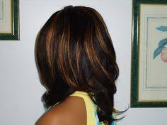 roller wrap hairstyle roller wrap recreate this look in with capelli care orange halo