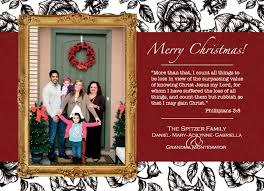 family photo christmas cards christmas lights decoration