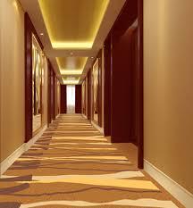 Corridor Decoration Ideas by Corridor Designing