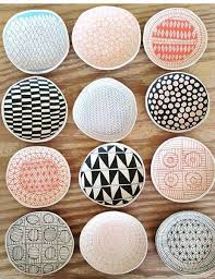 product image 4 design in mind pinterest ceramica 102 best pots images on pinterest ceramic art ceramic pottery and