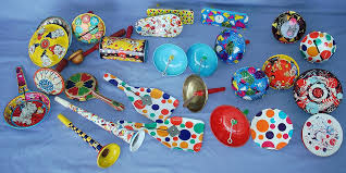 vintage new year s noisemakers vintage new year s noise makers joyous new year