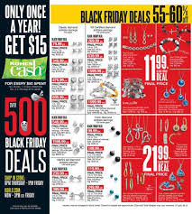 kohl s black friday 2013 ad find the best kohl s black friday