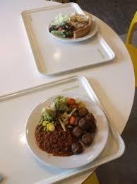paiement cuisine ikea ikea restaurant montreal restaurant reviews photos tripadvisor