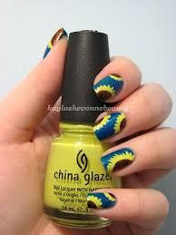 diy floral nail art designs hairstyles nail art beauty and fashion