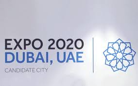 bureau expo dubai updates bie with information on preparations for expo