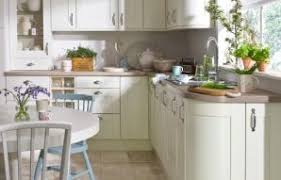 small kitchen design ideas budget uk archives jakartasearch com