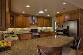 Kitchen Faucets Sacramento by Kitchen Remodel Folsom 3 Expert Design U0026 Construction Sacramento Ca