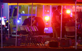 it was a horror show u0027 mass shooting leaves at least 59 dead 527