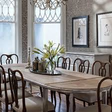 Swedish Chairs Design Damask Dining Chairs Design Ideas