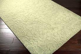 Area Rug Brands Luxury Rugs Color And Style Emilie Carpet Rugsemilie Carpet Rugs
