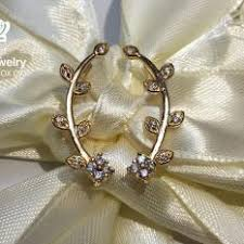 ear cuffs for sale philippines clip earrings for sale clip on earrings online brands prices