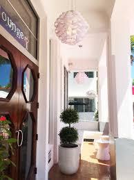 Hotel Interior Decorators by Hotel Whitelaw Hotel Decoration Idea Luxury Marvelous Decorating