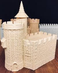 si e auto castle of legends joan of arc by mythic inc kickstarter