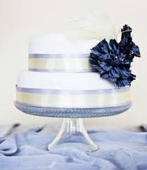 don u0027t let this happen to you weddingcakefail let the o
