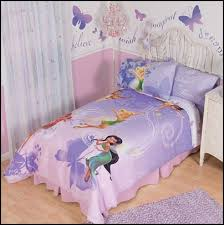 Tinkerbell Rug Tinkerbell Room Decor And Fairy For Bedroom Custom Study Room