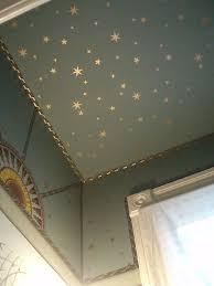 254 best paint u0026 wallpaper images on pinterest colors at
