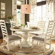 Paula Deen Office Furniture by Paula Deen Home Furniture Panel Beds Dining Sets And More