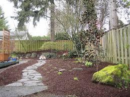 Garden Ideas For Dogs Friendly Backyard Nicupatoicom Beautiful Landscaping Ideas