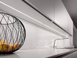 led beleuchtung küche fotostrecke led leuchtband siematic bild 3