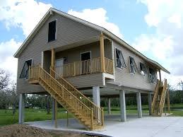 our portfolio imperium builders new orleans custom homebuilders