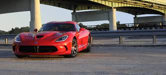 Dodge Viper 2016 - 2016 dodge viper carsfeatured com