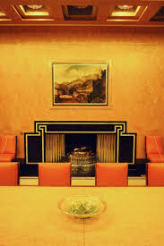 Art Deco Interior by 347 Best Art Deco Fireplaces Images On Pinterest Art Deco