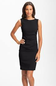 sleeveless dress black sleeveless dress csmevents